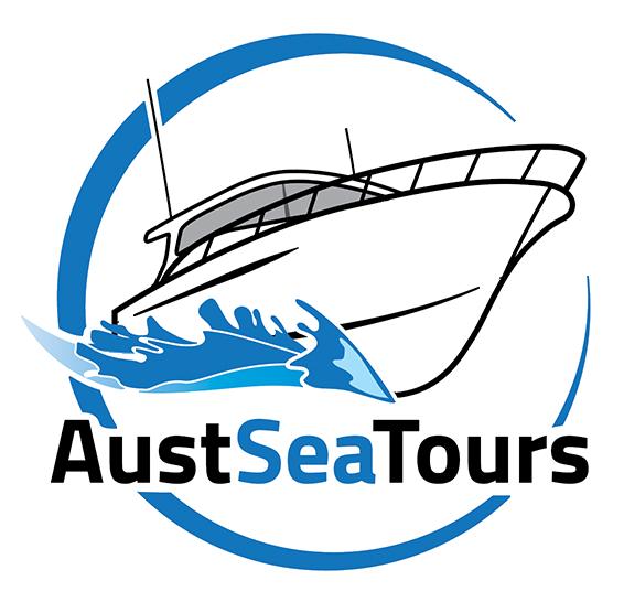 AustSea Tours